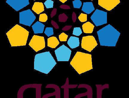 Road to Qatar 2022- Che lo spettacolo abbia inizio.