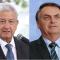 Il populismo latinoamericano e la sfida storiografica. I casi di Jair Bolsonaro e Andres Lopez Obrador Parte 1